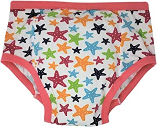 Rearz - Limited Edition - Star - Adult Training Pants (X-Large)