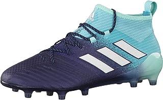 a35bc522e Amazon.it: 48 - Scarpe da calcio / Scarpe sportive: Scarpe e borse