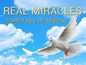 Real Miracles