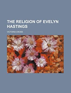 The Religion of Evelyn Hastings