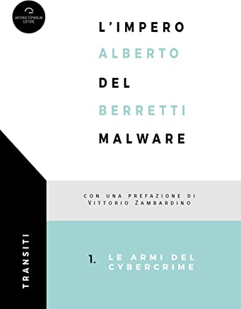 LImpero Del Malware (Transiti)