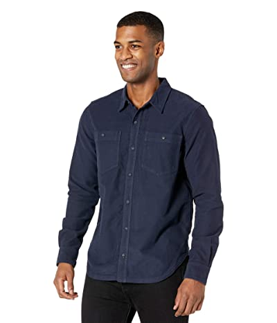 Toad&Co Morrison Long Sleeve Shirt