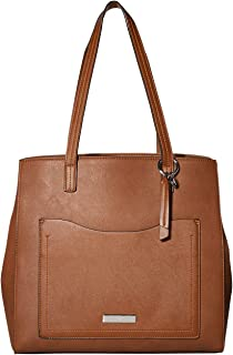 Nine West Ryleigh Carryall Tote