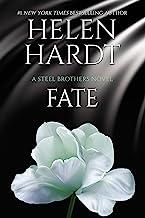 Fate (Steel Brothers Saga Book 13)