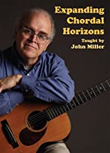Expanding Chordal Horizons Set
