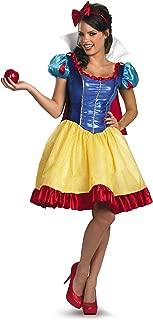 Best sassy disney costumes Reviews