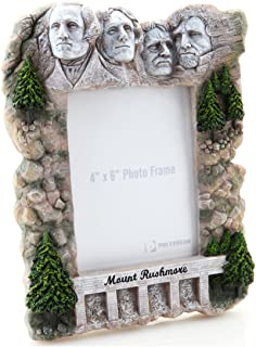 Best the south picture frame Reviews