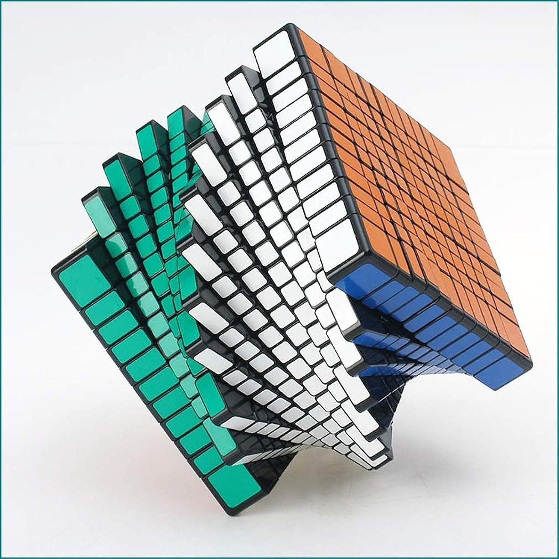 oferta especial JJWBA JJWBA JJWBA 11-Orden Rubik Cubo 11o Orden súperior Orden 11X11X11cm Cubo Avanzado de Rubik  El nuevo outlet de marcas online.