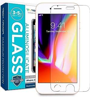 Best iphone 6s plus resale value Reviews