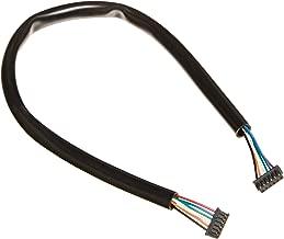 Graupner 250mm Sensor Wire for BLDC Motor