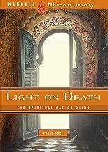 dying light art book