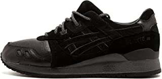 Gel Lyte III - US 9.5