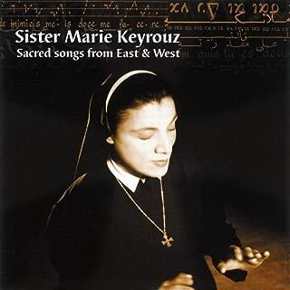 Chantes de l'Office de la Nativité du Christ (Syrian Maronite tradition - in arabic)