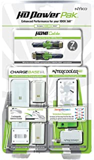 Xbox 360 HD Power Pak
