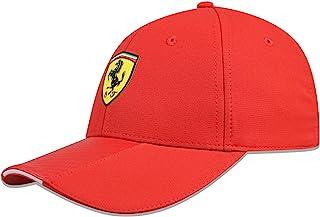 Fuel For Fans Carbon Style Cap