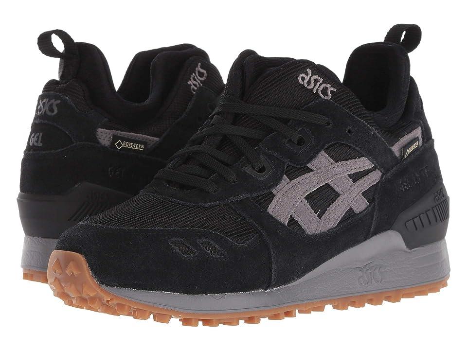ASICS Tiger Gel-Lyte(r) MT G-TX (Black/Carbon) Men
