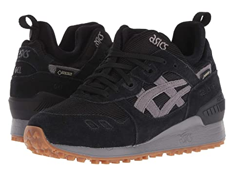 402e60d9c270 ASICS Tiger Gel-Lyte® MT G-TX at Zappos.com