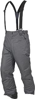 Best trespass ski trousers mens Reviews