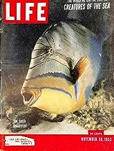 life vintage magazine