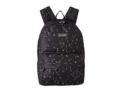 Dakine 365 Pack Backpack 21L (Slashdot) Backpack Bags