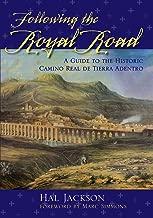 Best el camino real the royal road Reviews