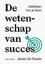 De wetenschap van succes