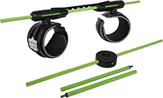 Best golf swing arm trainer Reviews