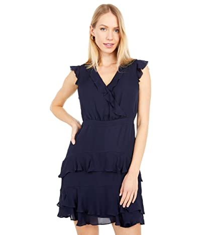 Parker Tangia Dress (Aquarius) Women