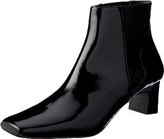 Senso Women's Genevieve III Fashion Boot
