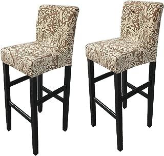 Best bar stool slipcovers Reviews