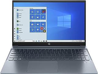 "HP Pavilion 15-eg0018ns - Ordenador Portátil de 15.6"" FHD (Intel Core i7-1165G7, 16GB RAM, 512GB SSD, Intel Iris Xe Graphi..."