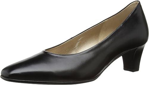 Gabor chaussures 65.180.37, Escarpins femme