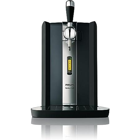 Philips HD3620/25 PerfectDraft Tireuse à bière 6 L 70 W