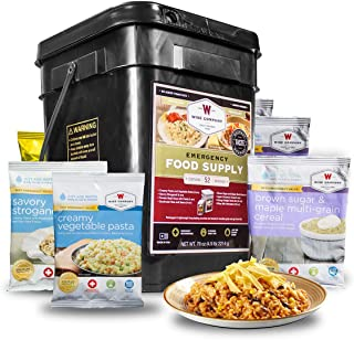 Best wise 152 serving meals Reviews