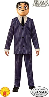 Rubie's Costume Gomez The Addams Family Animated Child Costume