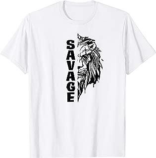 action tee shirts