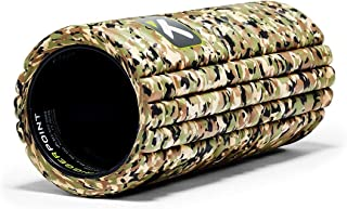 TriggerPoint Performance The Grid Camo