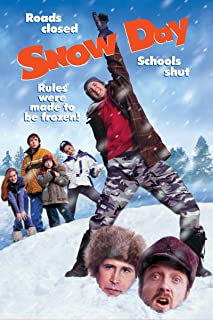 Best snow day film Reviews