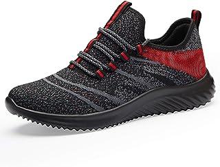 Flexi Zapatos Para Mujer Mayot