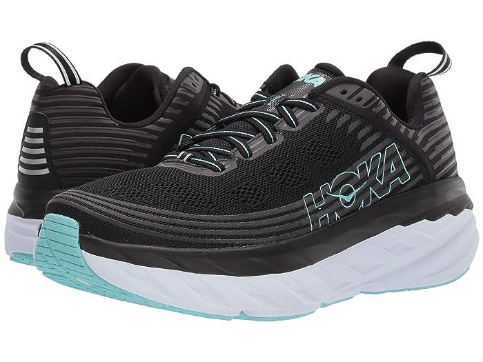 best running shoes sesamoiditis