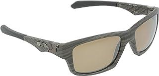 نظارات شمسية من اوكلي باطار اسود OO9135