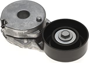 ACDelco 39162 Professional Automatic Belt Tensioner and Pulley Assembly