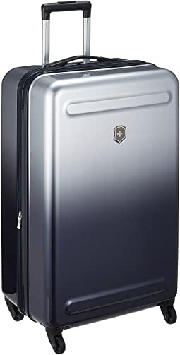 Victorinox Etherius Large Upright
