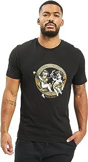 Cayler and Sons Men's C&s Wl Fallen Angels Tee T-Shirt