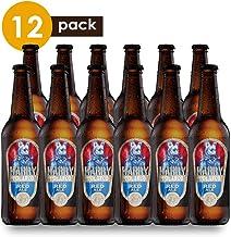Cerveza Artesanal Wendlandt Harry Polanco Cervexxa Beerpack 12