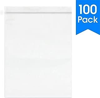 Best 10 mil plastic bags Reviews