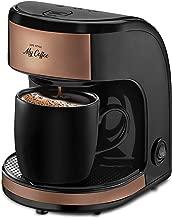 Goldmaster Mycoffee Mc-100 Like Filtre Kahve Makinesi