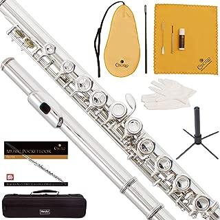 Best selmer student flute Reviews