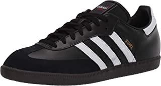 Men's Samba Soccer Shoe