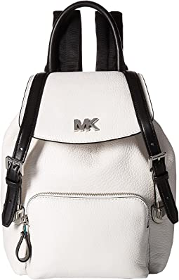 MICHAEL Michael Kors - Mott Small Backpack